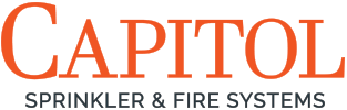 Capitol Sprinkler & Fire Systems